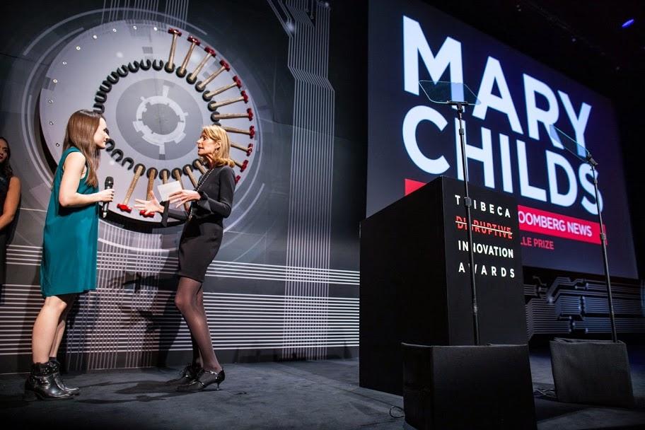 20150424-Tribeca Disruptive Innovation Awards-0771.jpg