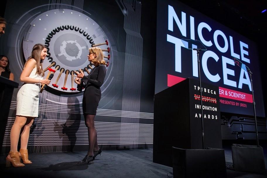 20150424-Tribeca Disruptive Innovation Awards-0846.jpg