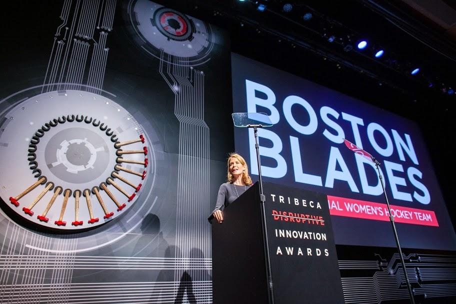 20150424-Tribeca Disruptive Innovation Awards-0882.jpg