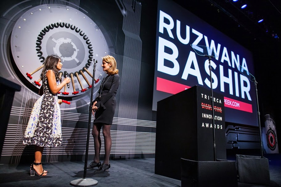 20150424-Tribeca Disruptive Innovation Awards-0989.jpg