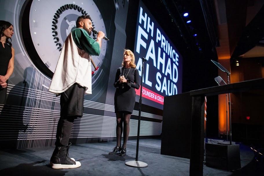 20150424-Tribeca Disruptive Innovation Awards-1095.jpg