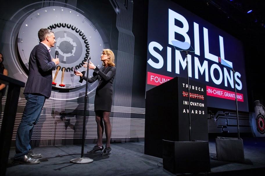 20150424-Tribeca Disruptive Innovation Awards-1155.jpg