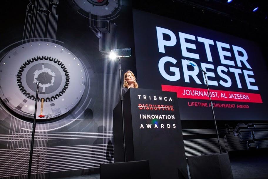 20150424-Tribeca Disruptive Innovation Awards-1292.jpg