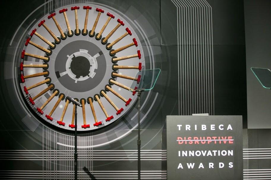 20150424-Tribeca Disruptive Innovation Awards-0071.jpg