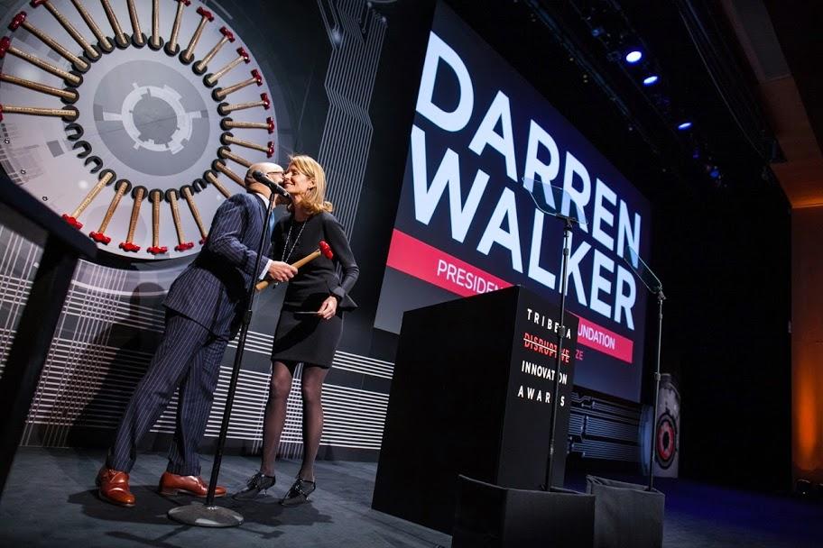 20150424-Tribeca Disruptive Innovation Awards-0485.jpg