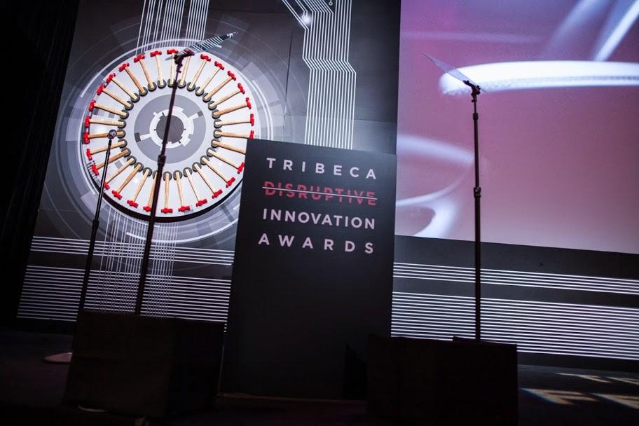 20150424-Tribeca Disruptive Innovation Awards-0168.jpg