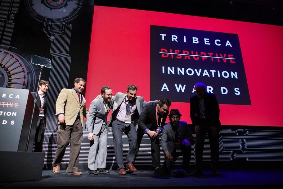 20150424-Tribeca Disruptive Innovation Awards-0343.jpg