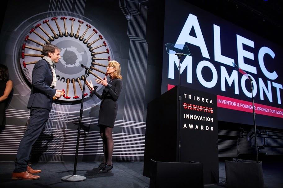 20150424-Tribeca Disruptive Innovation Awards-0527.jpg
