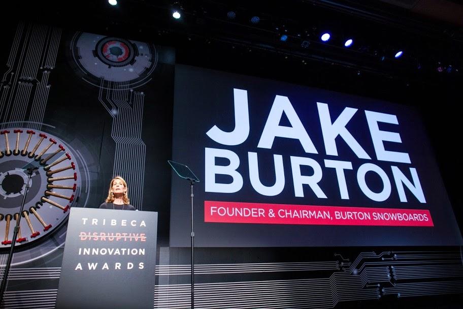 20150424-Tribeca Disruptive Innovation Awards-0400.jpg