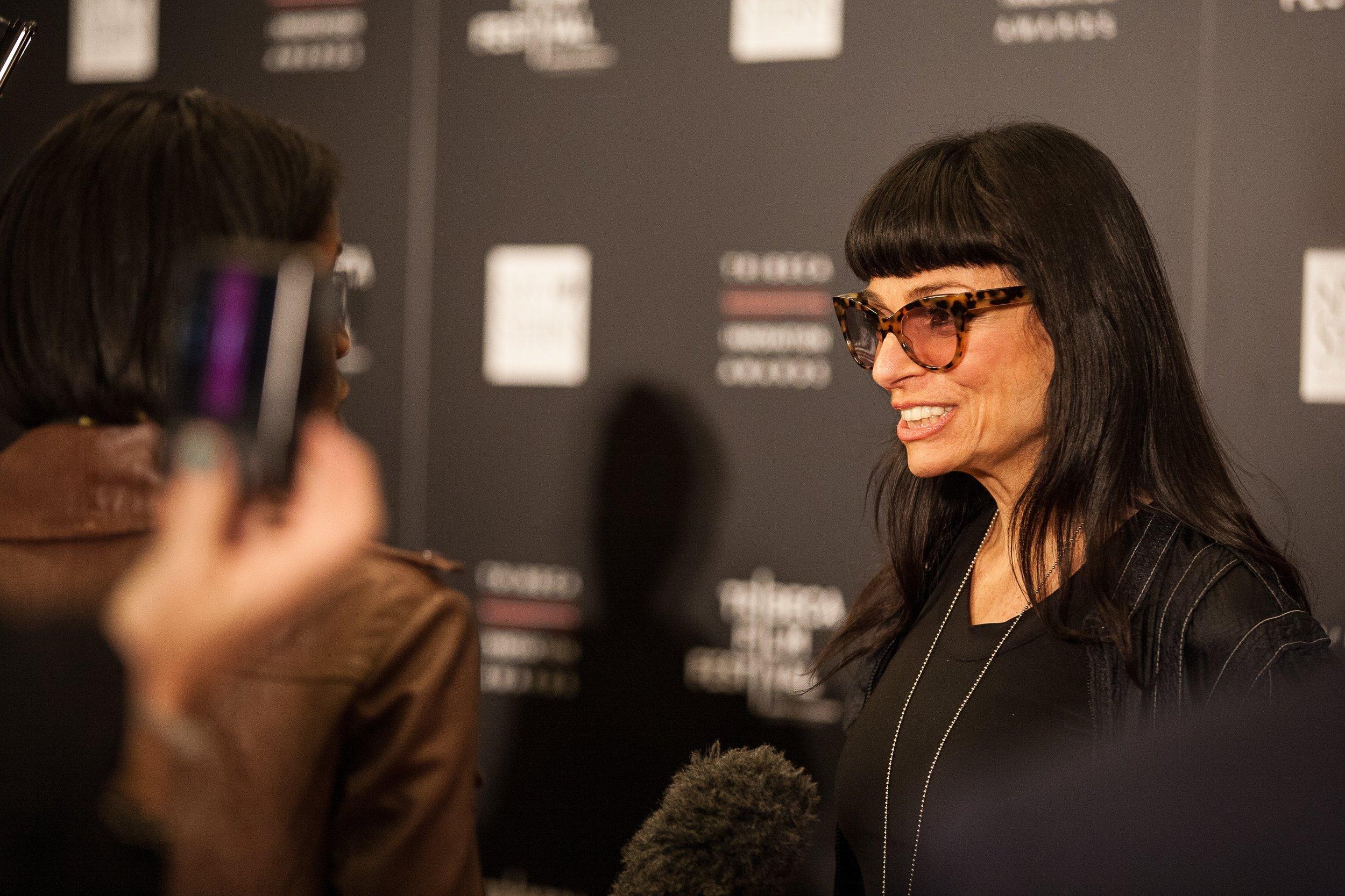 Tribeca Disruptive Innovation Awards 2013 - 025.jpg