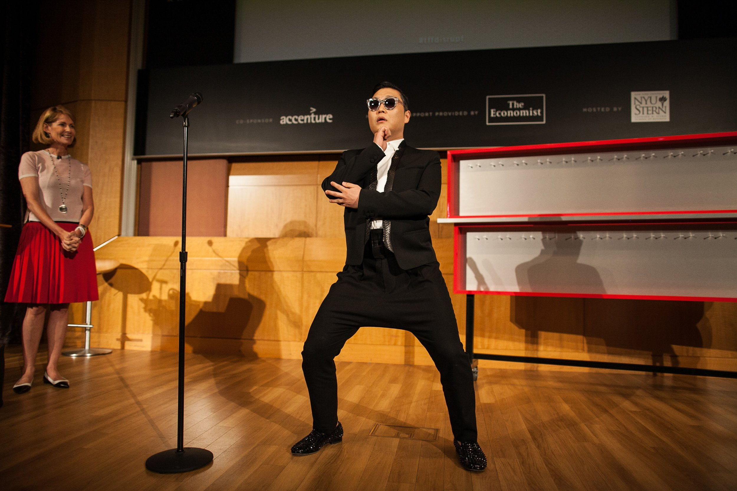 Tribeca Disruptive Innovation Awards 2013 - 169.jpg