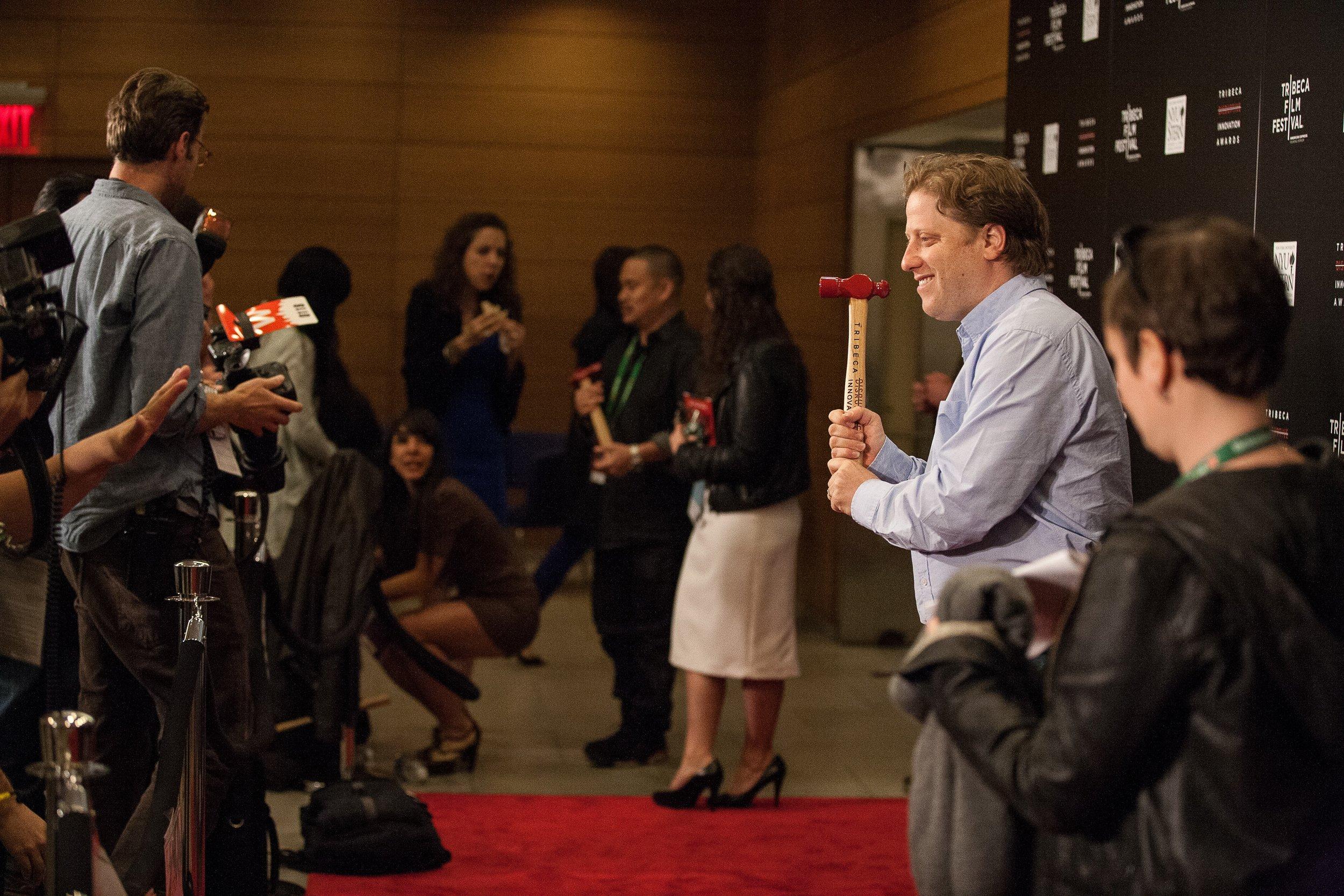 Tribeca Disruptive Innovation Awards 2013 - 201.jpg