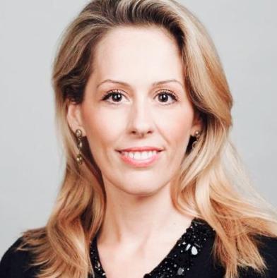 Vanessa Grellet.png