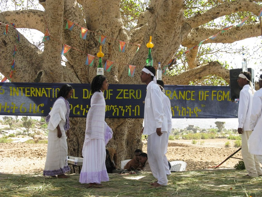 Dance against FGM 2009.jpg