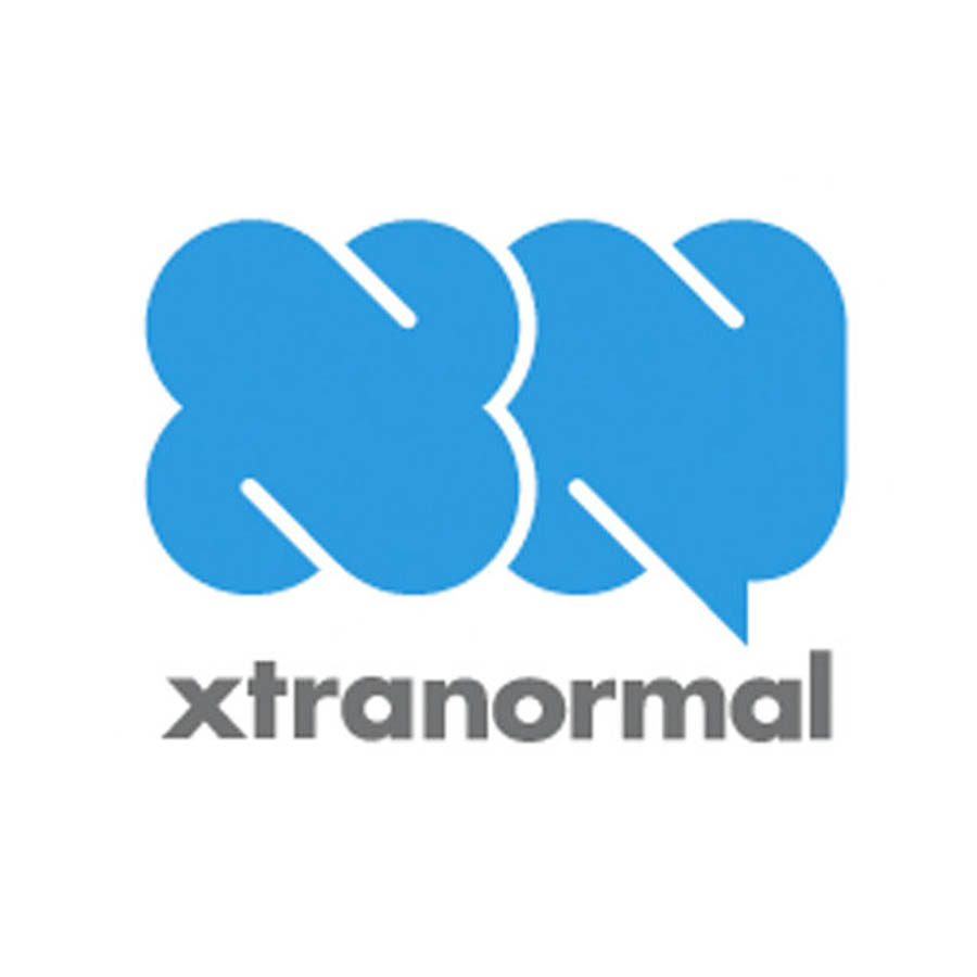 XTRANORMAL -