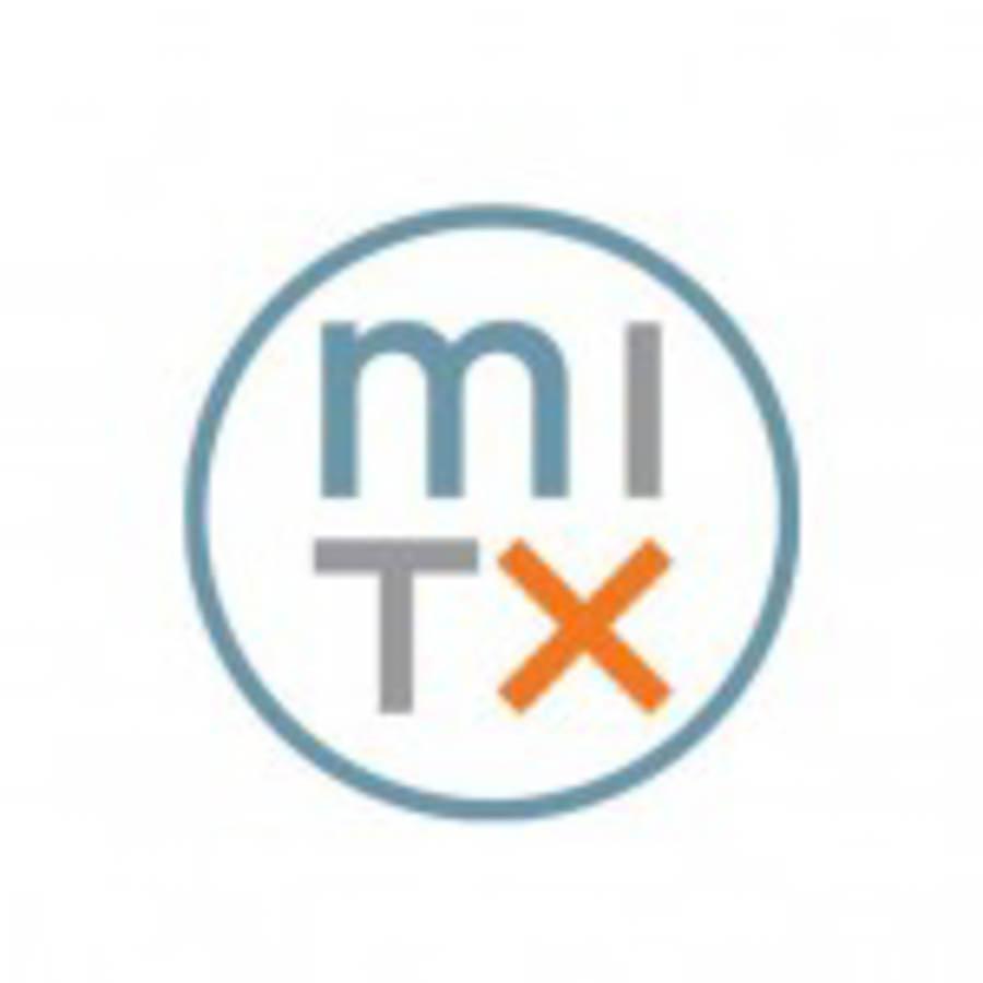 MITx & OPEN COURSE WARE - RAFAEL REIF, ERIC GRIMSON -