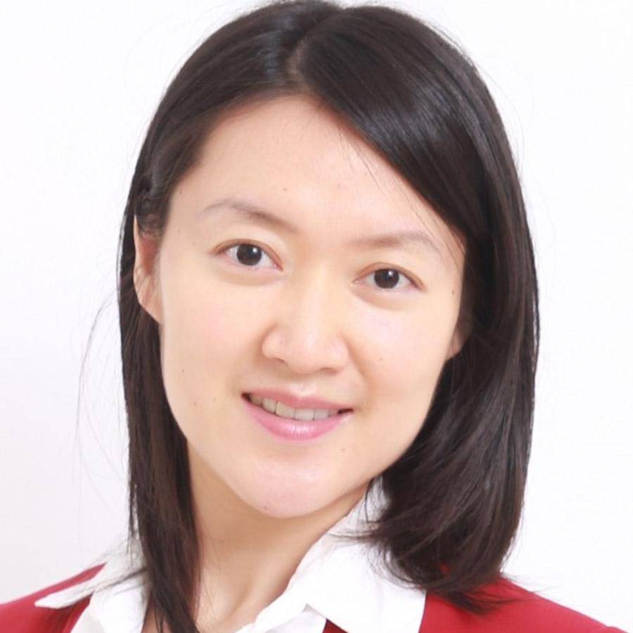 DR. CHENG ZHU -