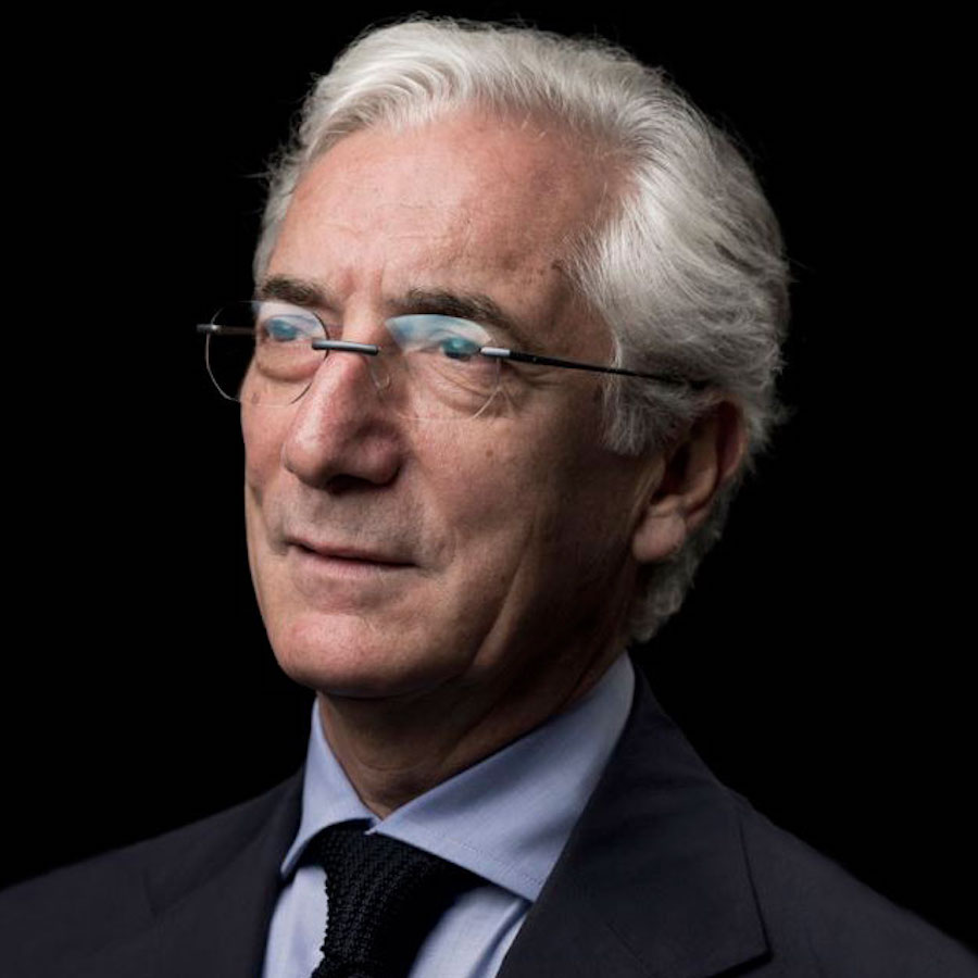 Sir Ronald Cohen.jpg