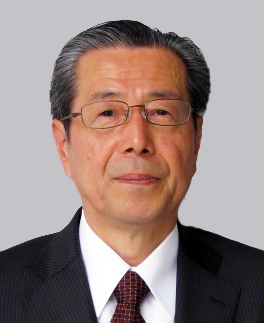 Headshot_Yasuyoshi Komizo (Secretary-General of Mayors for Peace).png