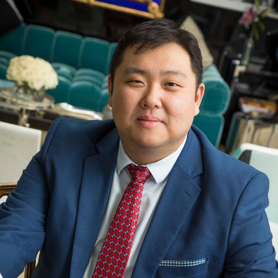 Jonathan Hung.png