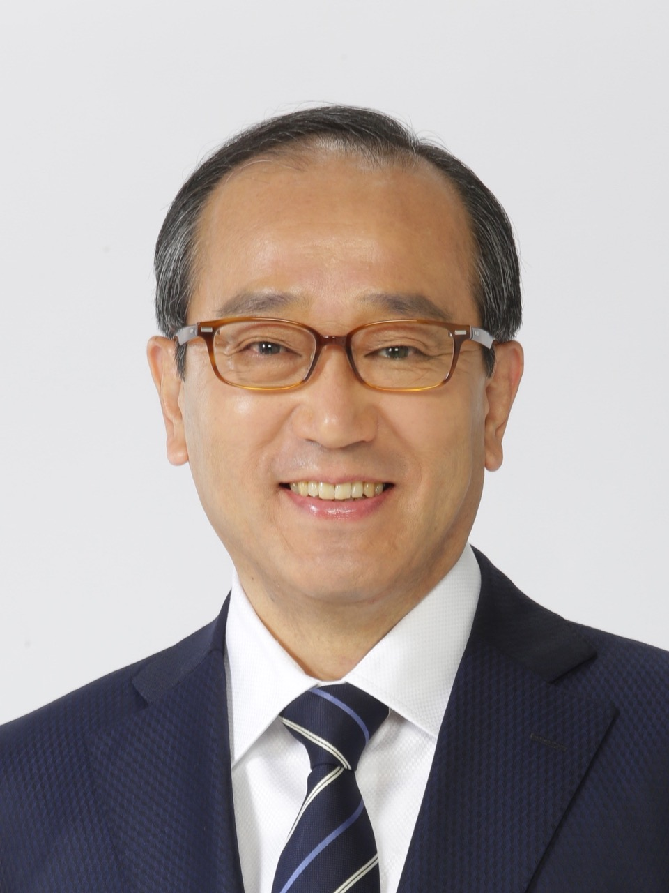 Headshot_Kazumi Matsui (Mayor of Hiroshima).jpeg