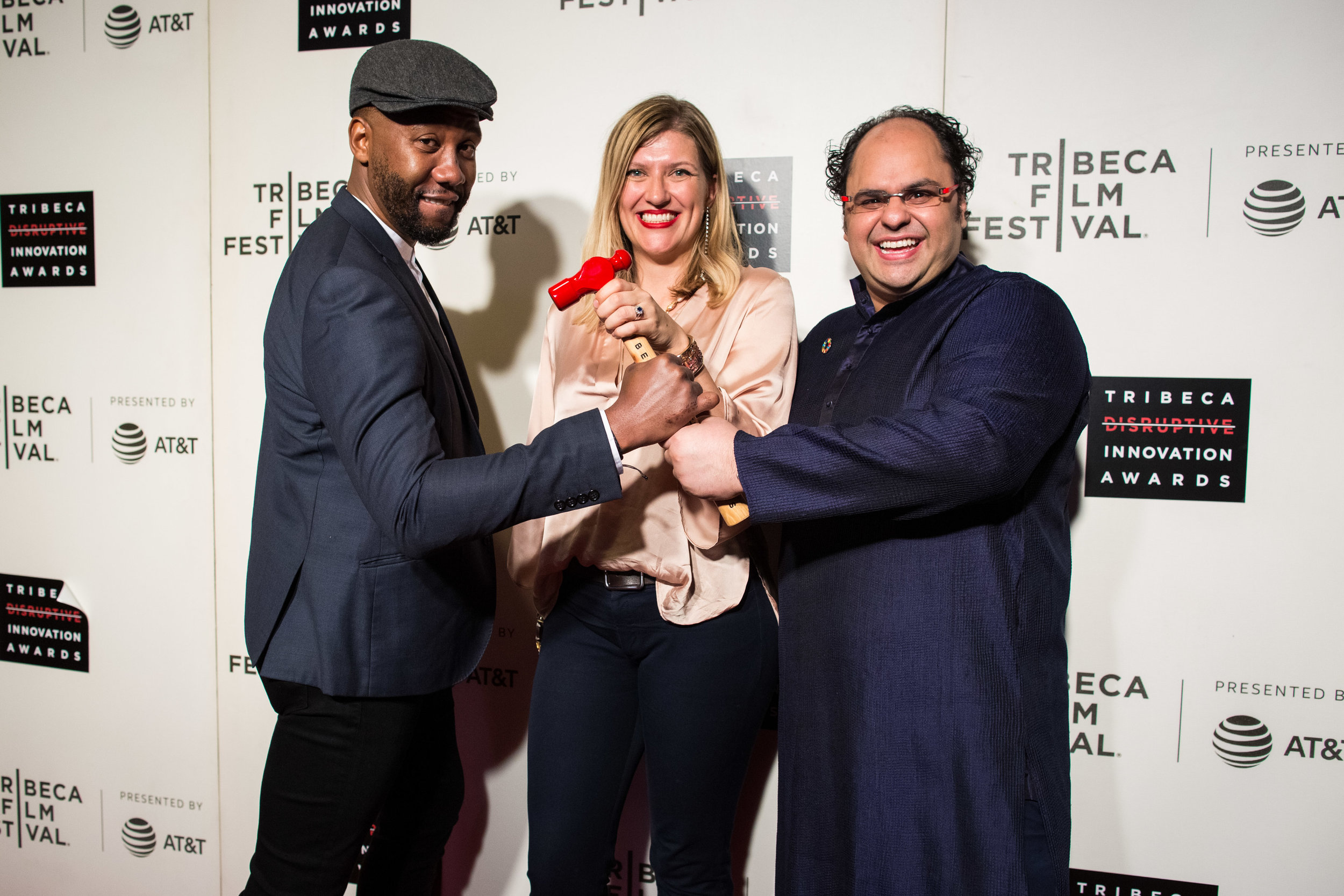 20190503-Tribeca Disruptive Innovation Awards-0037.jpg