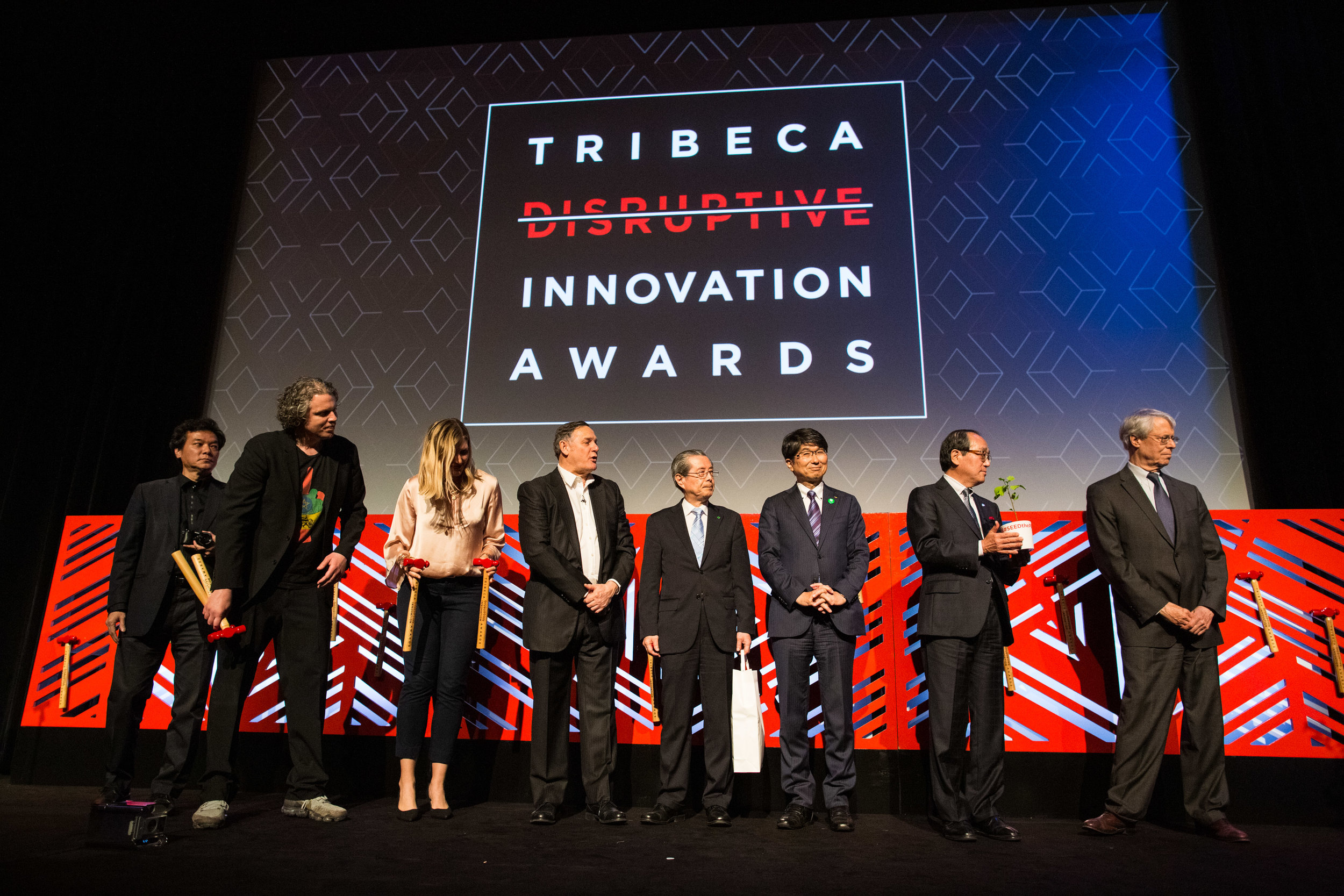 20190503-Tribeca Disruptive Innovation Awards-0438.jpg