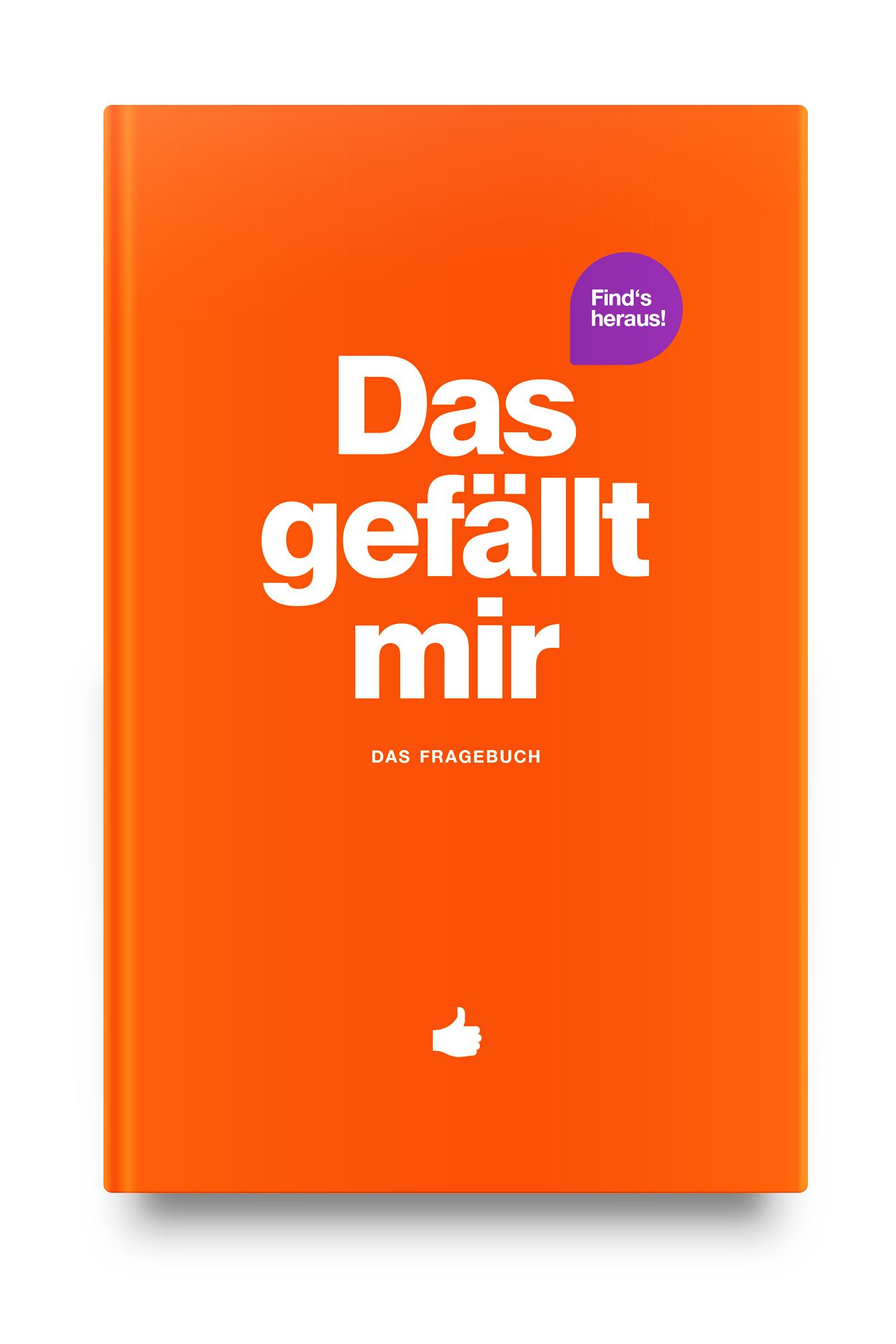 cover_wil_orange_2.jpg