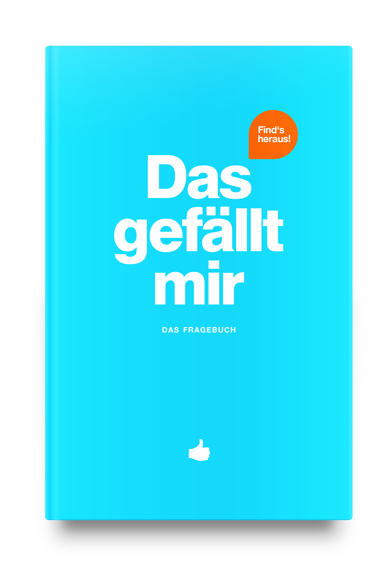 cover_wil_hellblau.jpg