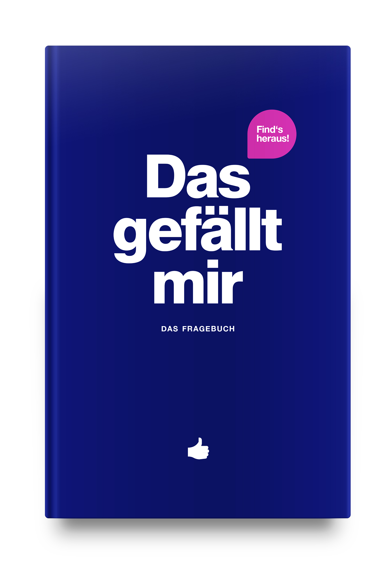 cover_wil_dunkelblau.jpg