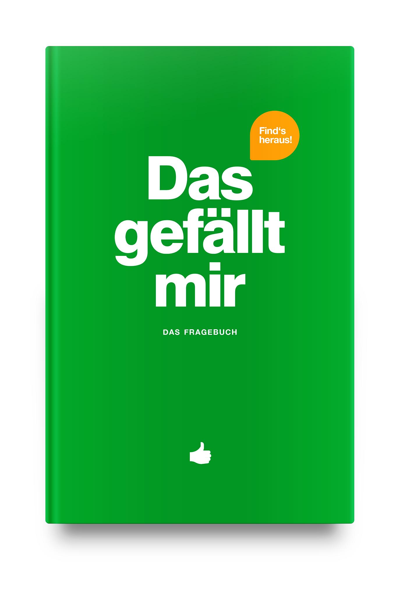 cover_wil_gruen.jpg