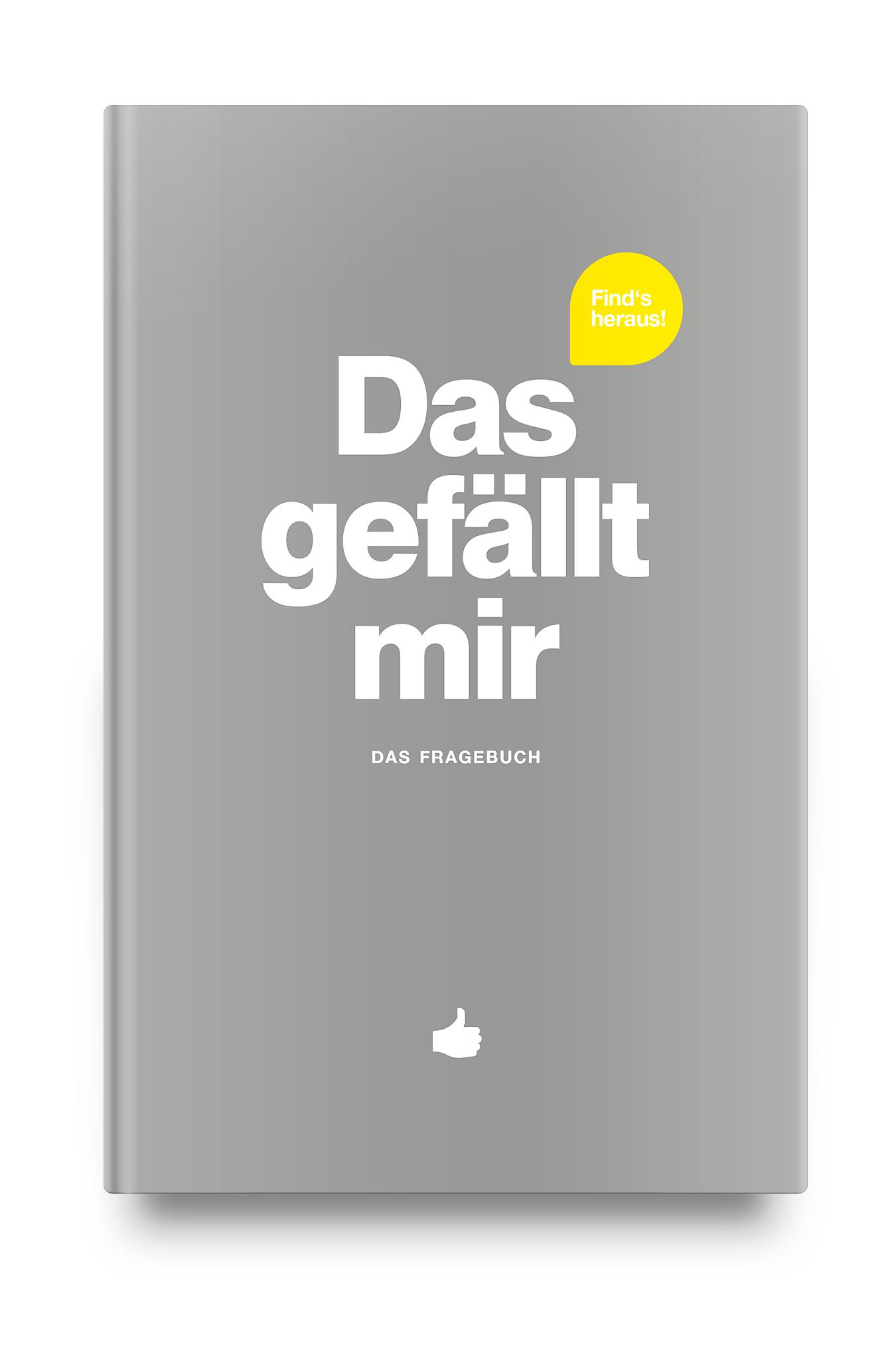 cover_wil_grau.jpg