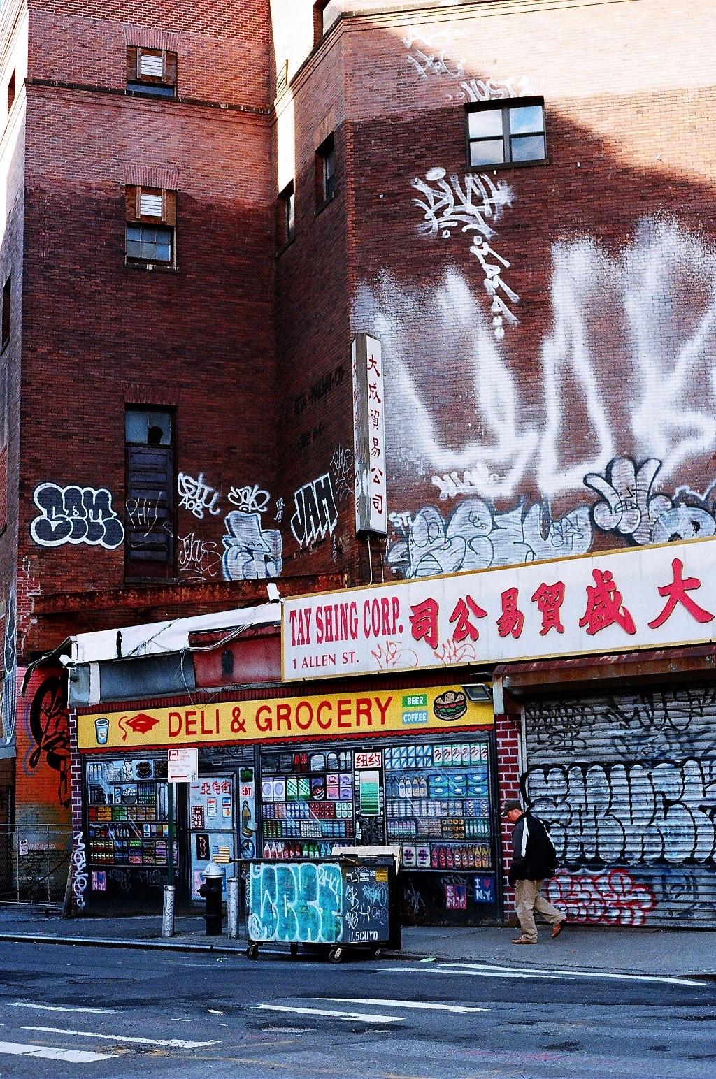ben-weigher_chinatown_12.jpg