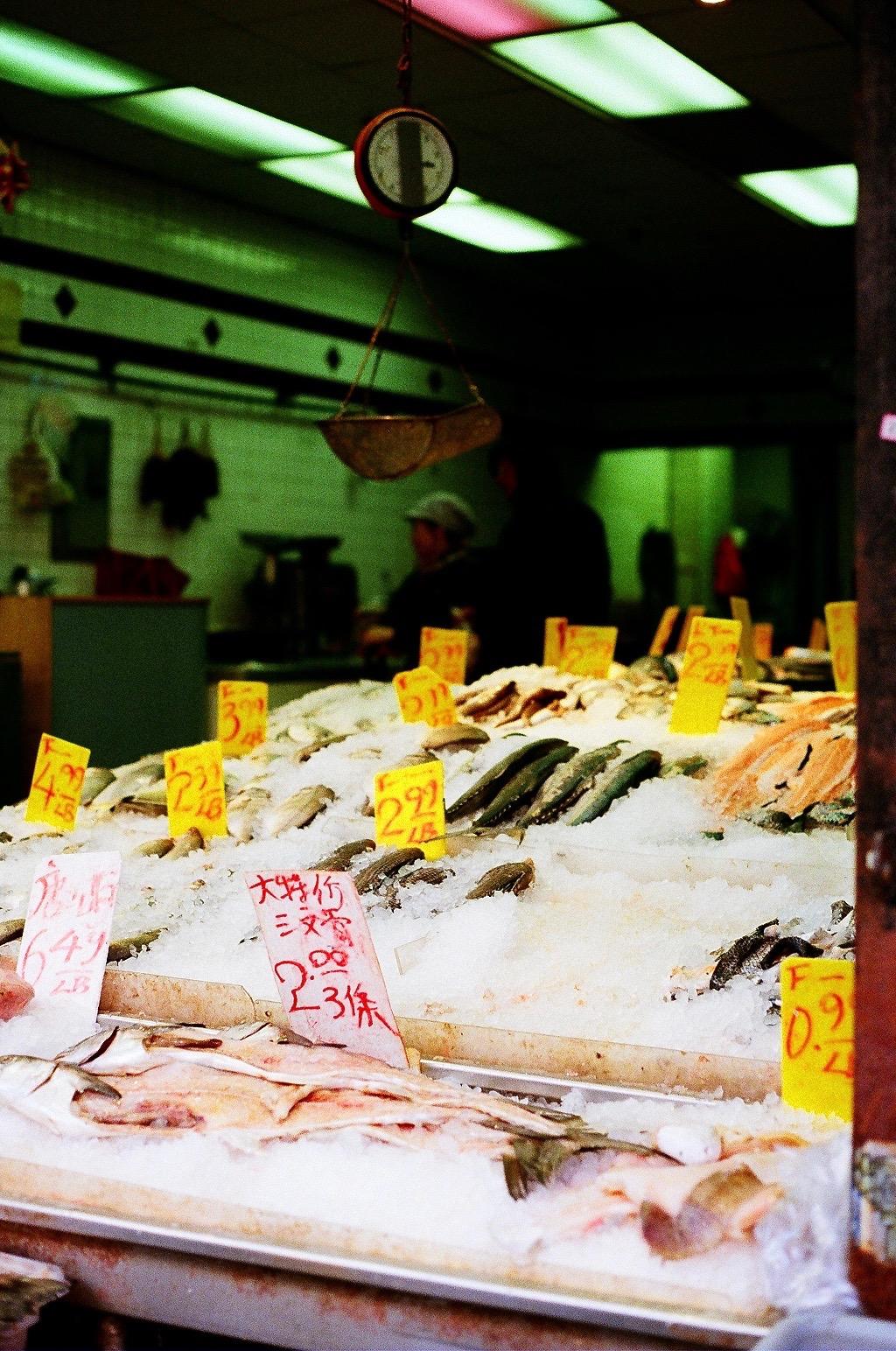 ben-weigher_chinatown_6.jpg