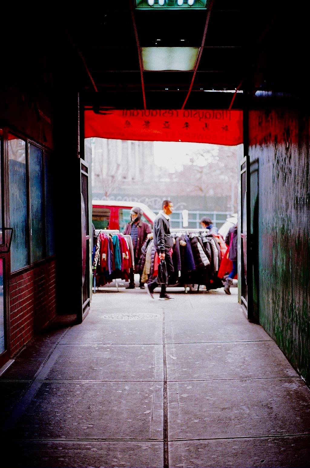 ben-weigher_chinatown_21.jpg