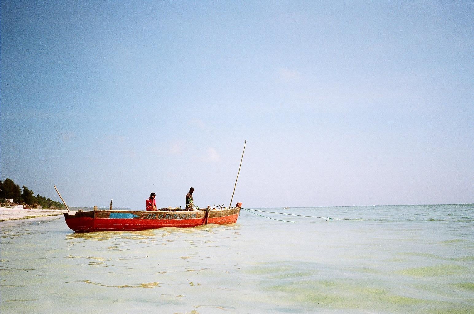 Ben-Weigher_Tanzania_35mm_film.jpg