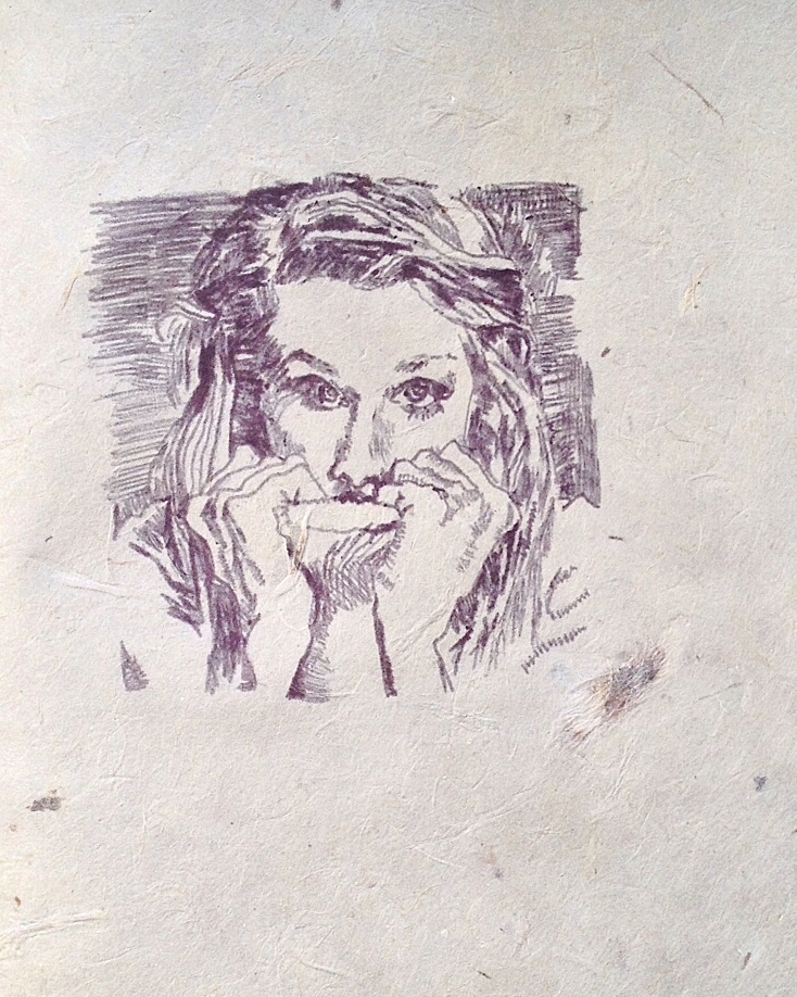Drawing 8.jpg