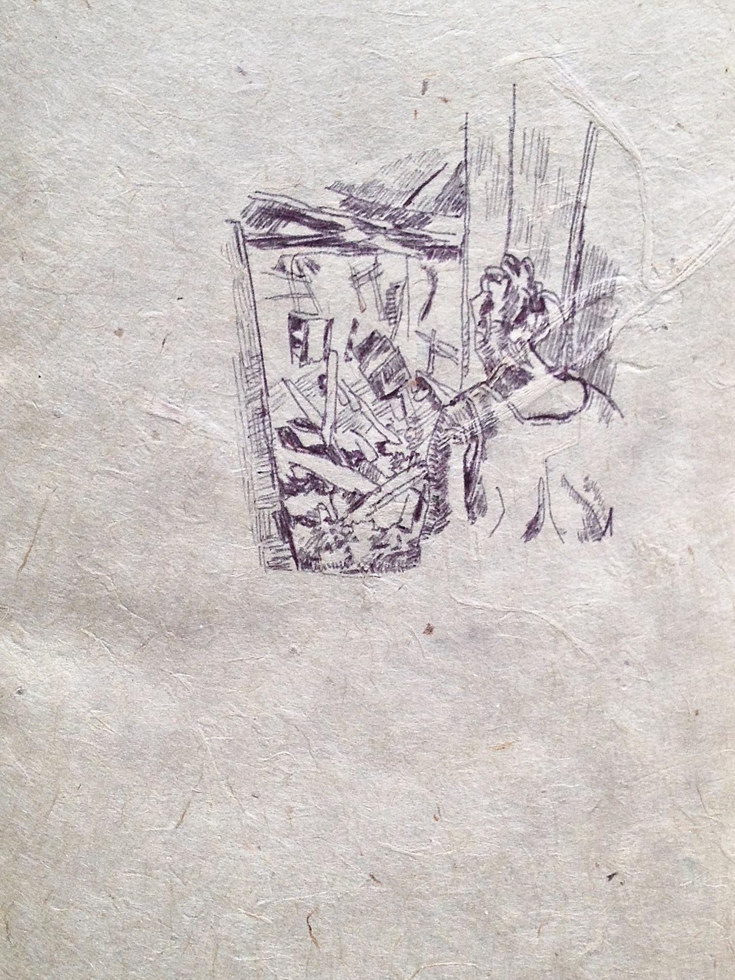 drawing 5.jpg