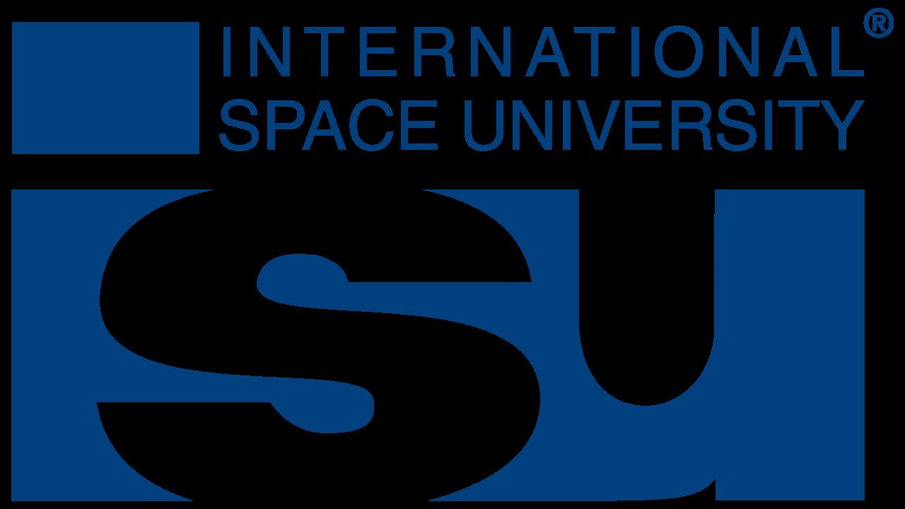InternationalSpaceUniversity