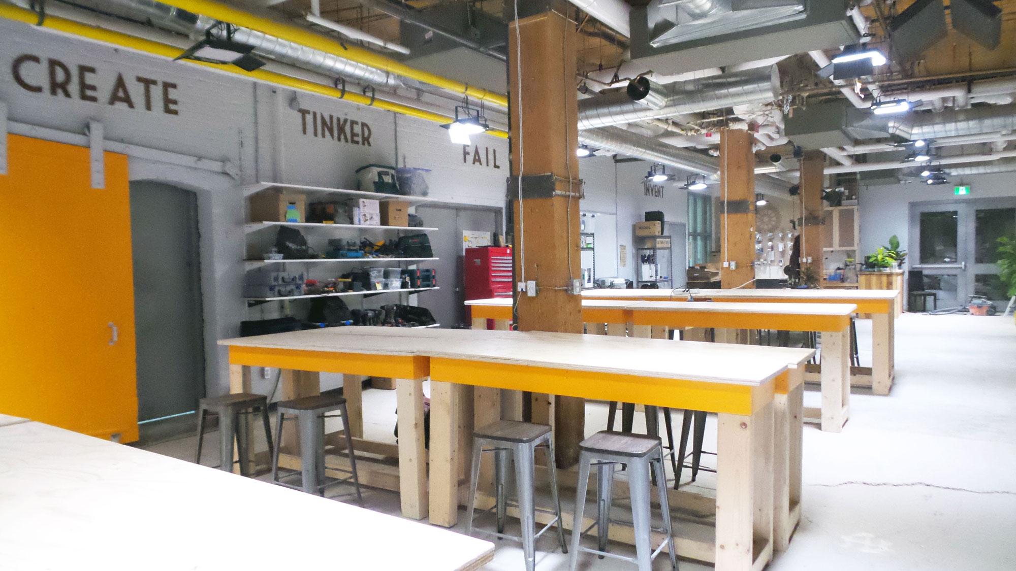 digital-fabrication2.jpg