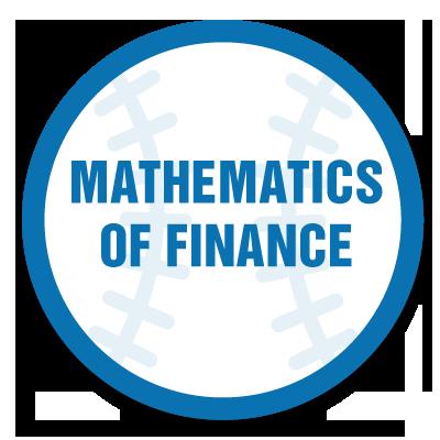 Mathematics-of-finance.png