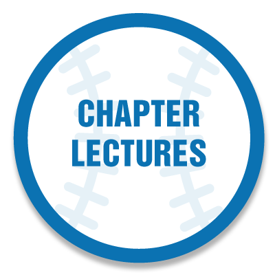 chapter-lectures copy.png