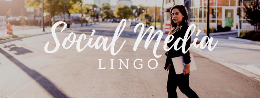 Social Media Manager Virginia Beach/ Elixir Media Co.
