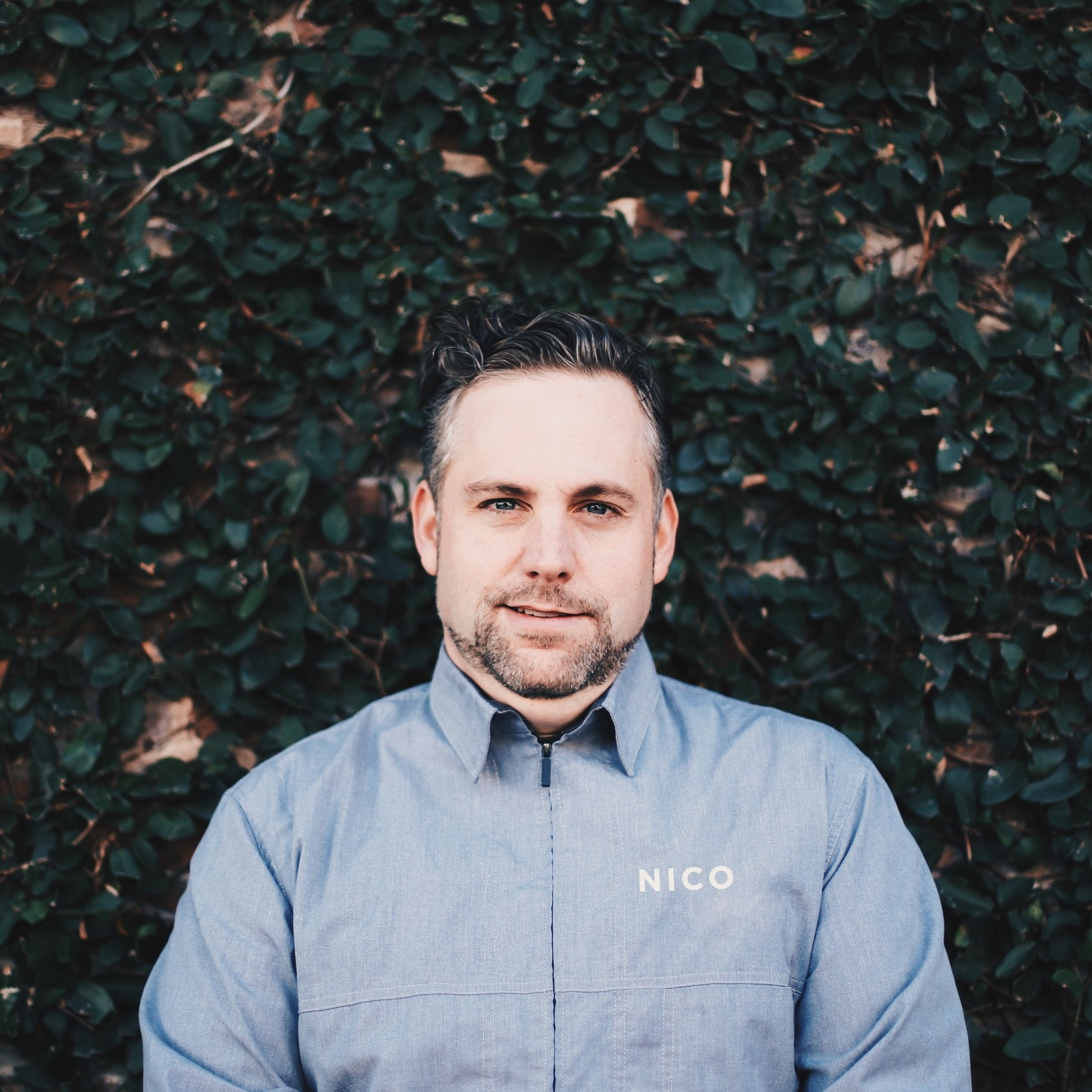 EATER CHARLESTON |Nico Romo Names New Mount Pleasant Restaurant -