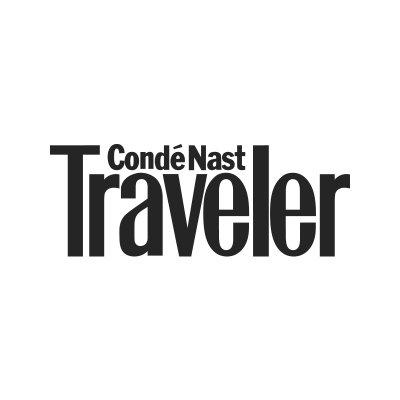 CONDÉ NAST TRAVELER |10 Best Seafood Restaurants in Charleston -