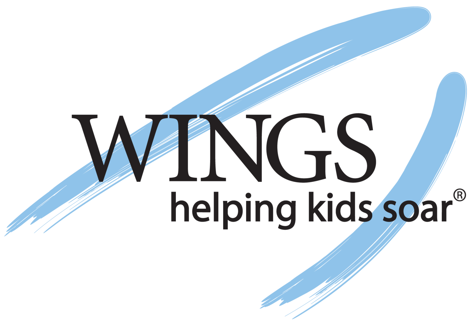 WINGS for Kids -