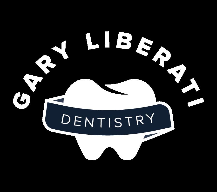 Gary Liberati Dentitstry