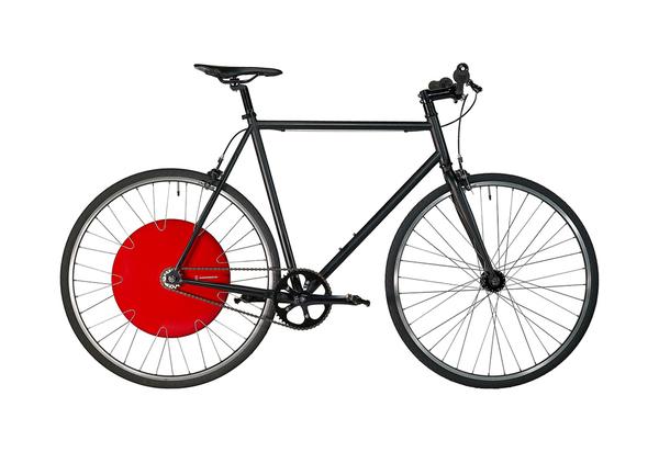 Bike-Skinny-Jeans-Black.jpg