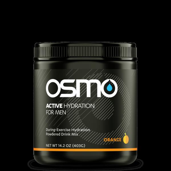 active-men-orange-600x600.png