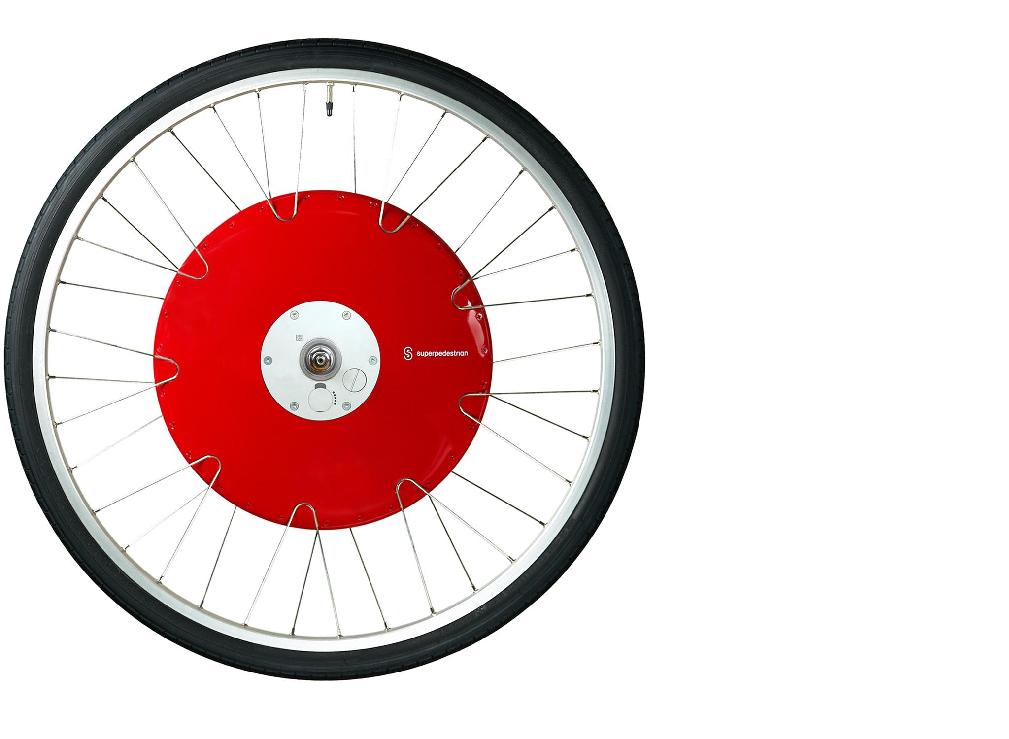 Copenhagen-Wheel-1_0.jpg